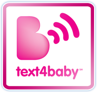 Text-4-baby