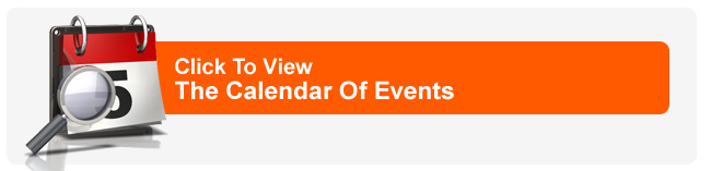 Click to view the calendar of events